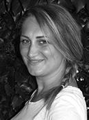 Danijela-Klaric,-Heilpädagogin_sw