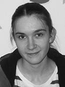Laura-Stein-(Berufspraktikantin)_sw