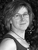 Monika-Bredohl,-Erziehrin_sw
