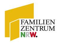 csm_Familien-Zentrum_NRW_68b5b7178f