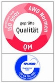 csm_Qualitaet_AWO_bd6484cc86