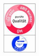 Qualitaet_AWO ISO 9001