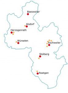 Karte_Kitas
