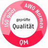 Qualitaet_AWO